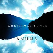 Christmas Songs by Anúna