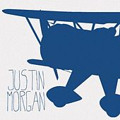 Play & Download Justin Morgan by Justin Morgan | Napster