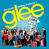 Play & Download Glee: The Music, Season 4 Volume 1 by Glee Cast | Napster