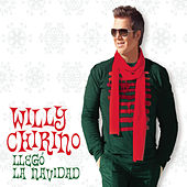Play & Download Llegó La Navidad by Willy Chirino | Napster