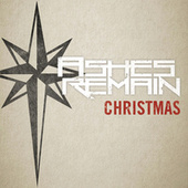 Play & Download Christmas EP by Ashes Remain | Napster