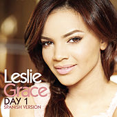 Day 1 by Leslie Grace