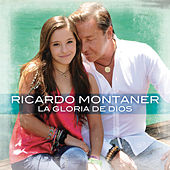 Play & Download La Gloria De Dios by Ricardo Montaner | Napster