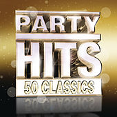 Party Hits von Various Artists