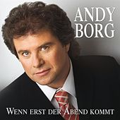 Play & Download Andy Borg - Wenn erst der Abend kommt by Andy Borg | Napster