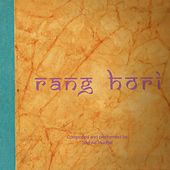 Play & Download Rang Hori by Shubha Mudgal | Napster