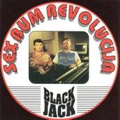 Sex Bum Revolucija by Blackjack