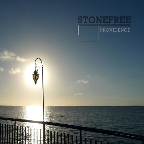 Play & Download Providence by Stonefree | Napster
