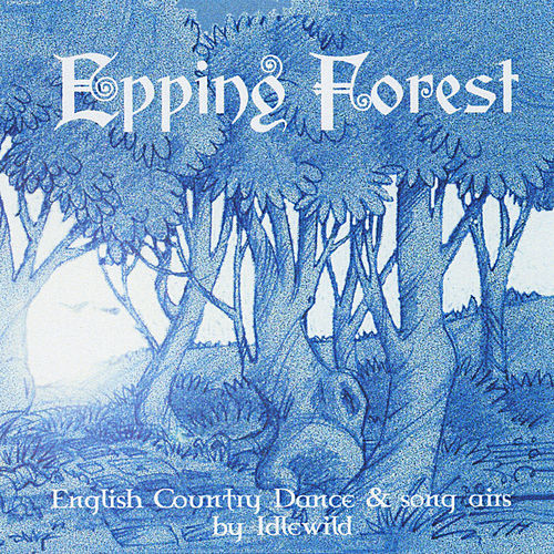 Play & Download Epping Forest by Idlewild | Napster