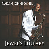Play & Download Jewel's Lullaby by Calvin Johnson | Napster