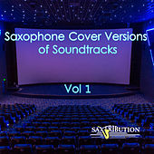 Top Soundtracks - Vol I by Saxtribution