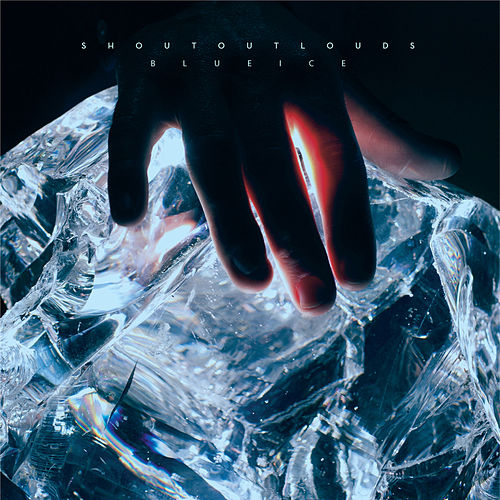 Play & Download Blue Ice - Single by Shout Out Louds | Napster