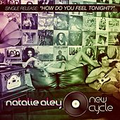 Play & Download How do you feel tonight by Various Artists | Napster