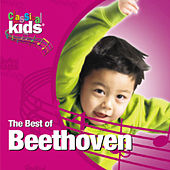 Play & Download The Best Of Beethoven by Beethoven | Napster