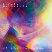 Over & Over by Cicada
