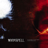 Everything Invaded by Moonspell