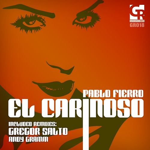 Play & Download El Carinoso by Pablo Fierro   Napster