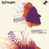 Shapes 12:01 by Various Artists