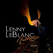 Play & Download Anthology: The Best of Lenny LeBlanc by Lenny LeBlanc | Napster