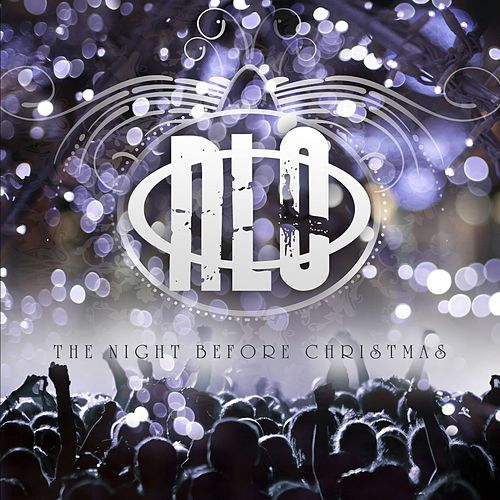 The Night Before Christmas by Northern Light Orchestra