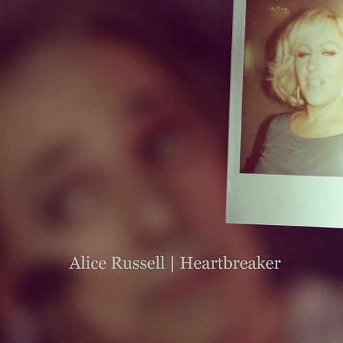 Heartbreaker by Alice Russell