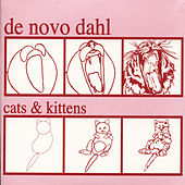 Play & Download Cats And Kittens by De Novo Dahl | Napster