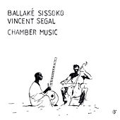 Chamber Music (Amazon MP3 Giveaway) by Ballaké Sissoko
