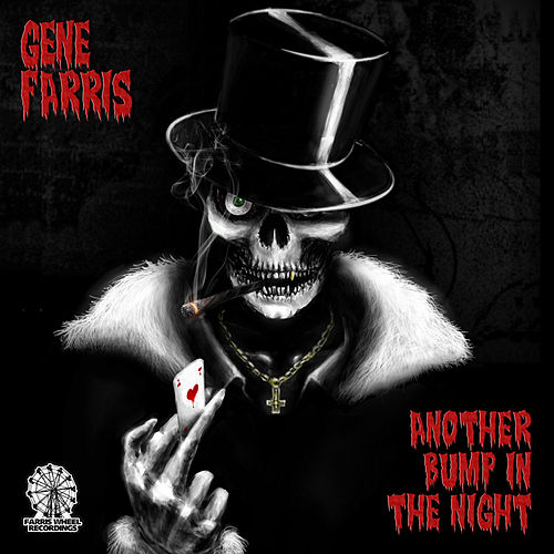 Another Bump in the Night Zombieland Mix by Gene Farris