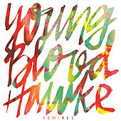 Play & Download We Come Running by Youngblood Hawke | Napster