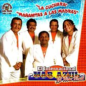 Play & Download Mananitas A Las Madres by Mar Azul | Napster