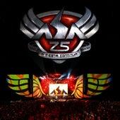 Play & Download Asa 25 Anos (Edição Bônus) by Asa de Águia | Napster