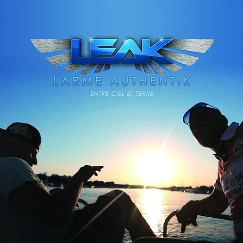 Play & Download Entre Ciel et Terre by LEAK | Napster