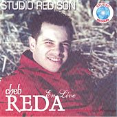 Play & Download Cheb Reda Live by Cheb Reda | Napster