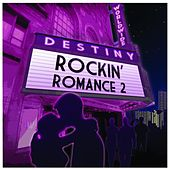Rockin Romance II by Various Artists