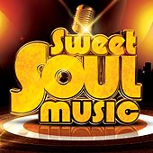 Sweet Soul Music von Various Artists