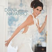 Play & Download Género chica by Diana Navarro | Napster