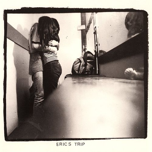 Play & Download Love Tara by Eric's Trip | Napster
