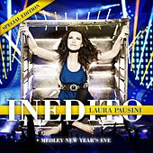 Play & Download Inédito Special Edition by Laura Pausini | Napster