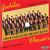 Play & Download Jubilee Classics by Various Artists | Napster