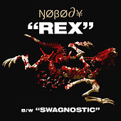 Play & Download Rex / Swagnostic - Single by Nobody   Napster