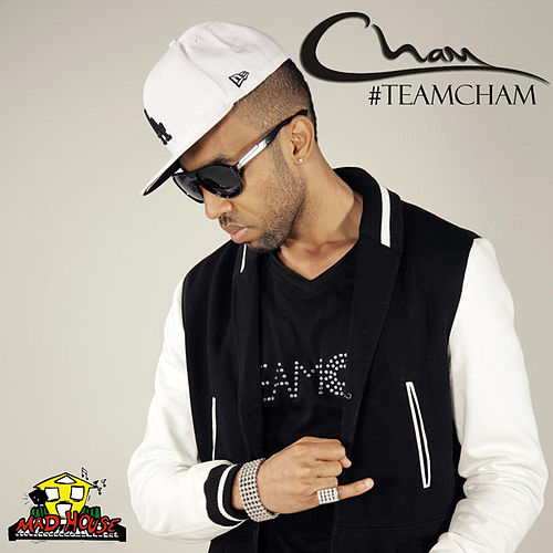 Play & Download Team Cham by Cham | Napster