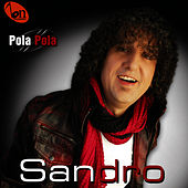 Play & Download Pola, Pola by Sandro | Napster