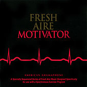 Play & Download Fresh Aire Motivator by Mannheim Steamroller | Napster