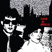 Play & Download Elevator To Eden by Lives Of Angels | Napster