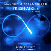 Play & Download Fresh Aire 8 by Mannheim Steamroller | Napster