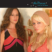 Play & Download Light Of The Moon by The Pierces | Napster