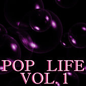 Pop Life Vol.1 by Liquid Audio