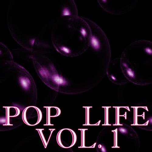Pop Life Vol.1 by Liquid Audio