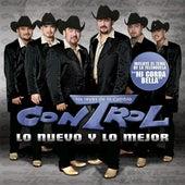 Play & Download Lo Nuevo Y Lo Mejor by Control | Napster