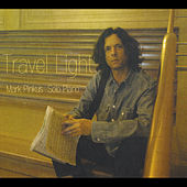Play & Download Travel Light by Mark Pinkus | Napster